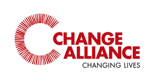 change-alliance