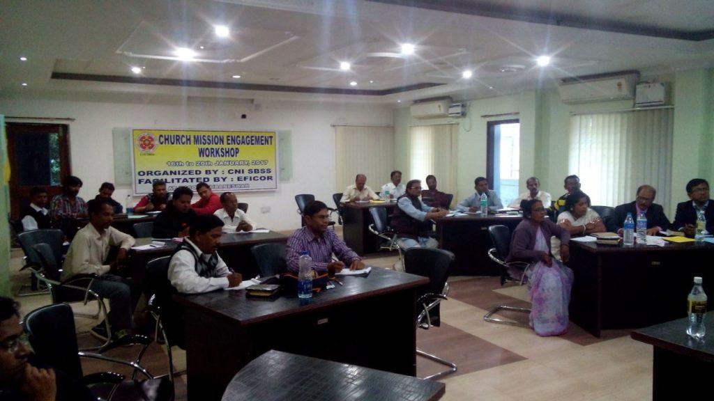 CME workshop1