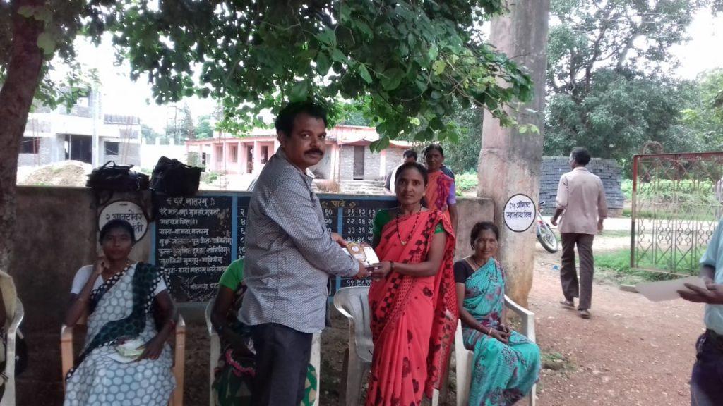 Nagpur 7